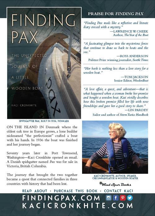 pax-2-back.jpg
