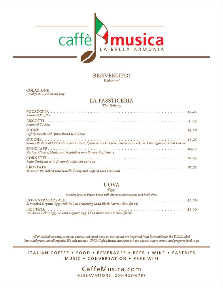CaffeMusica-PrintMenu.jpg