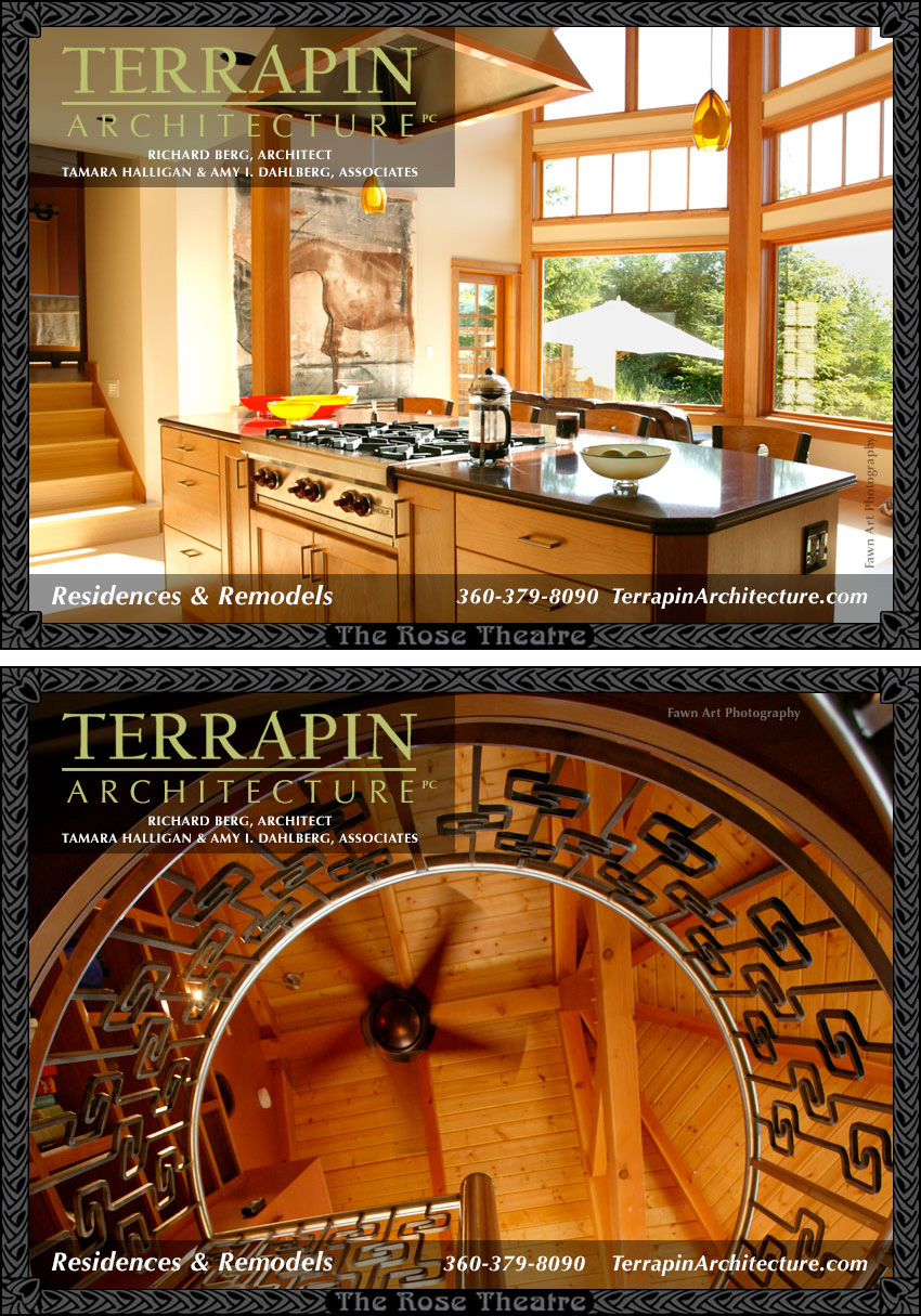 Ads-Terrapin-1.png