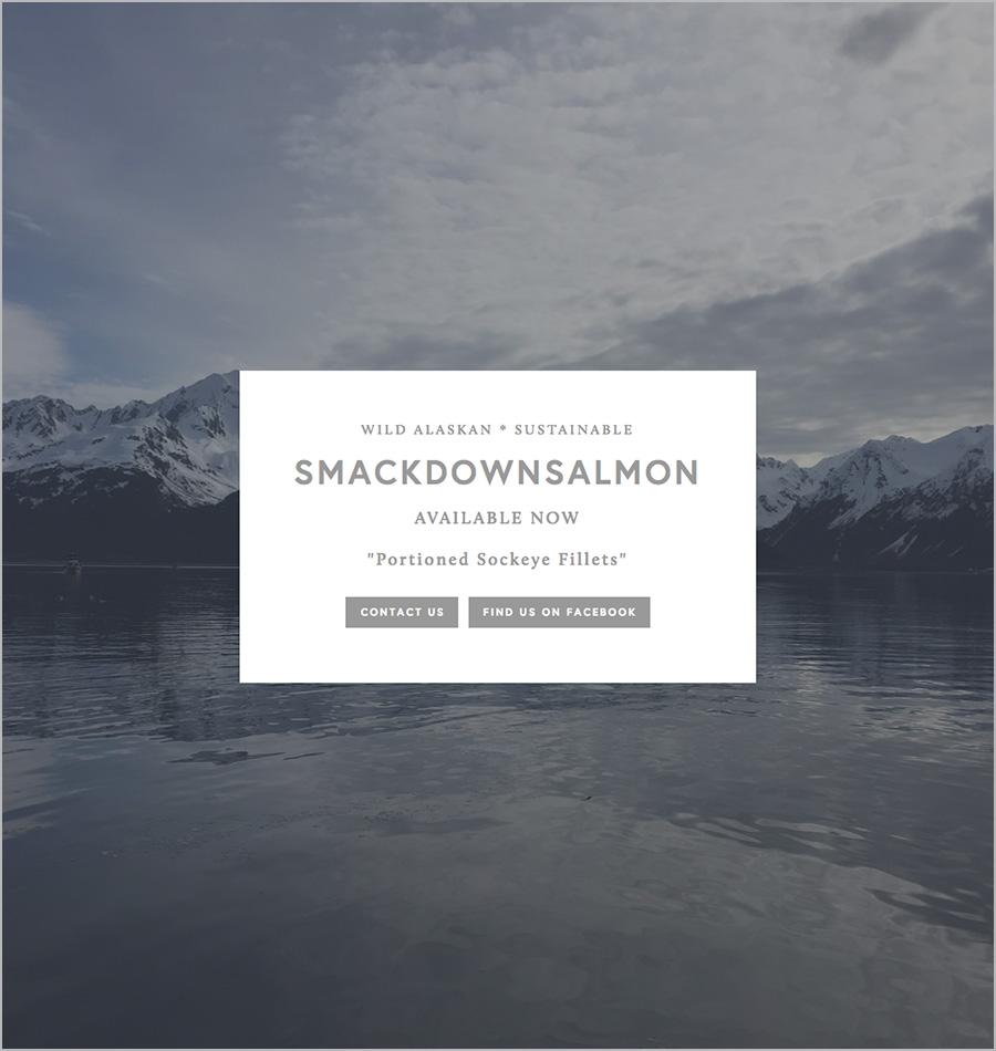 smackdownsalmon.jpg