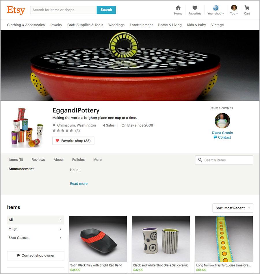 eggandipottery.jpg