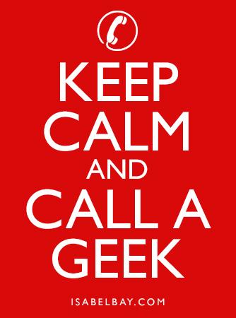 call-a-geek.jpg