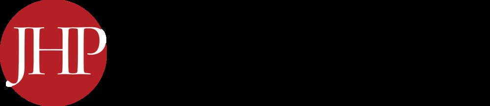 JHP-logo.png