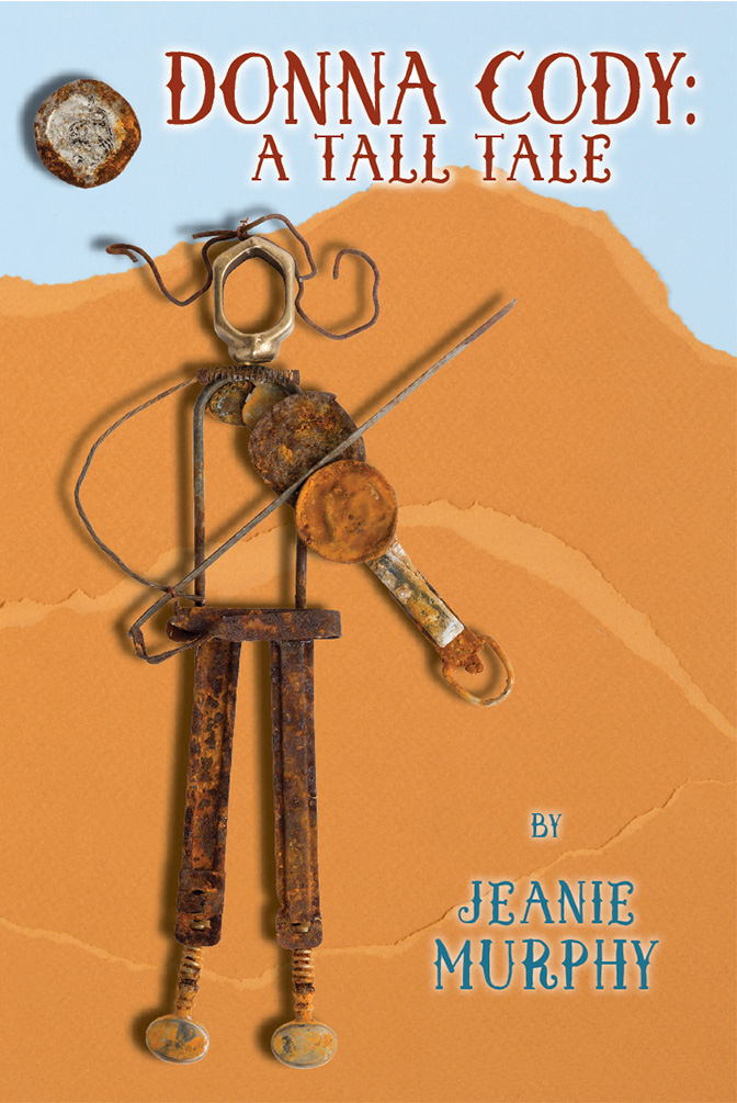 eBook front cover