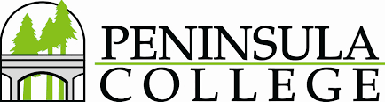 PeninsulaCollege.png