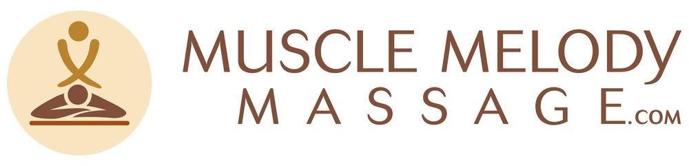 MuscleMelodycom-logo.jpg