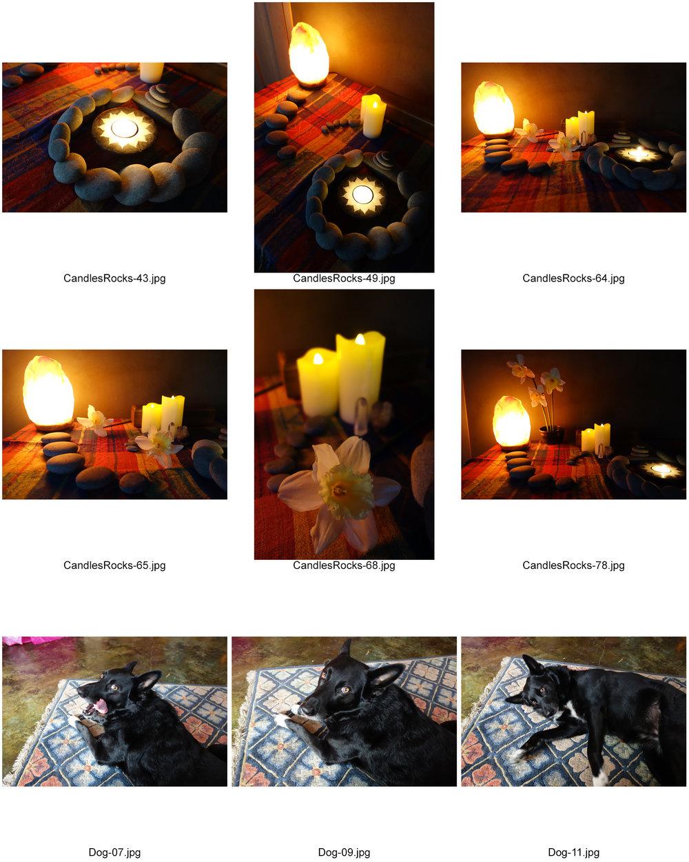 ContactSheet-004.jpg