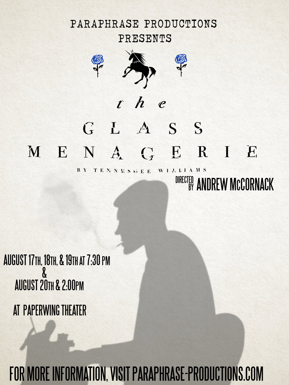 glassmenagerieposter.JPG