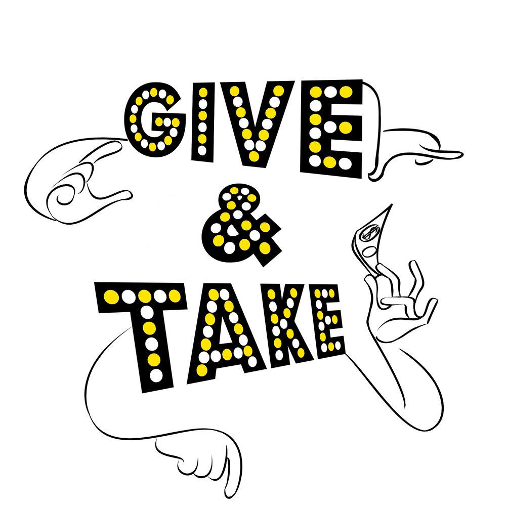 giveandtake (1).jpg