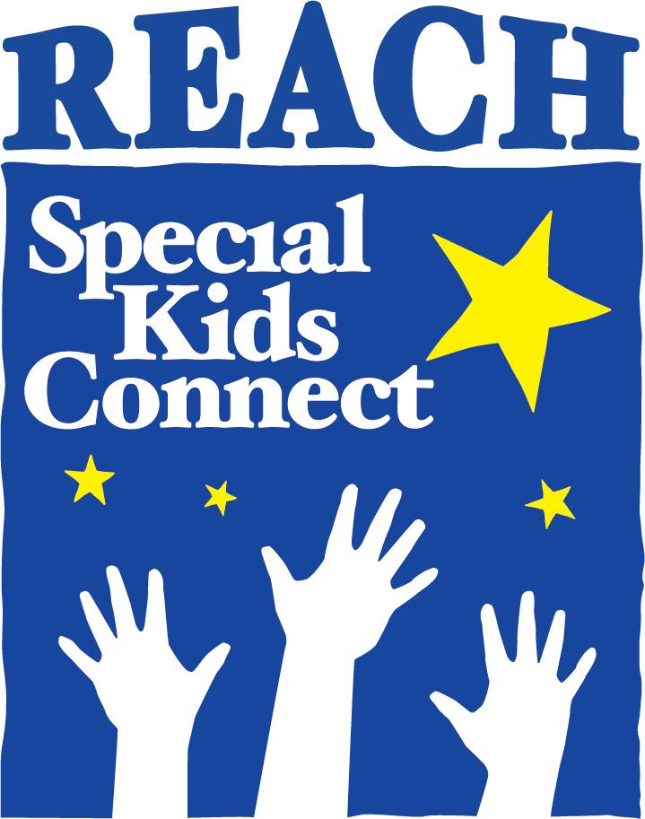 SKConnect_REACH_Logo_RGB.jpg