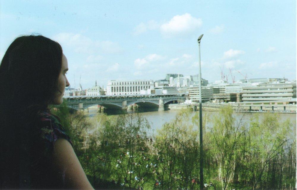 london35 5.jpeg