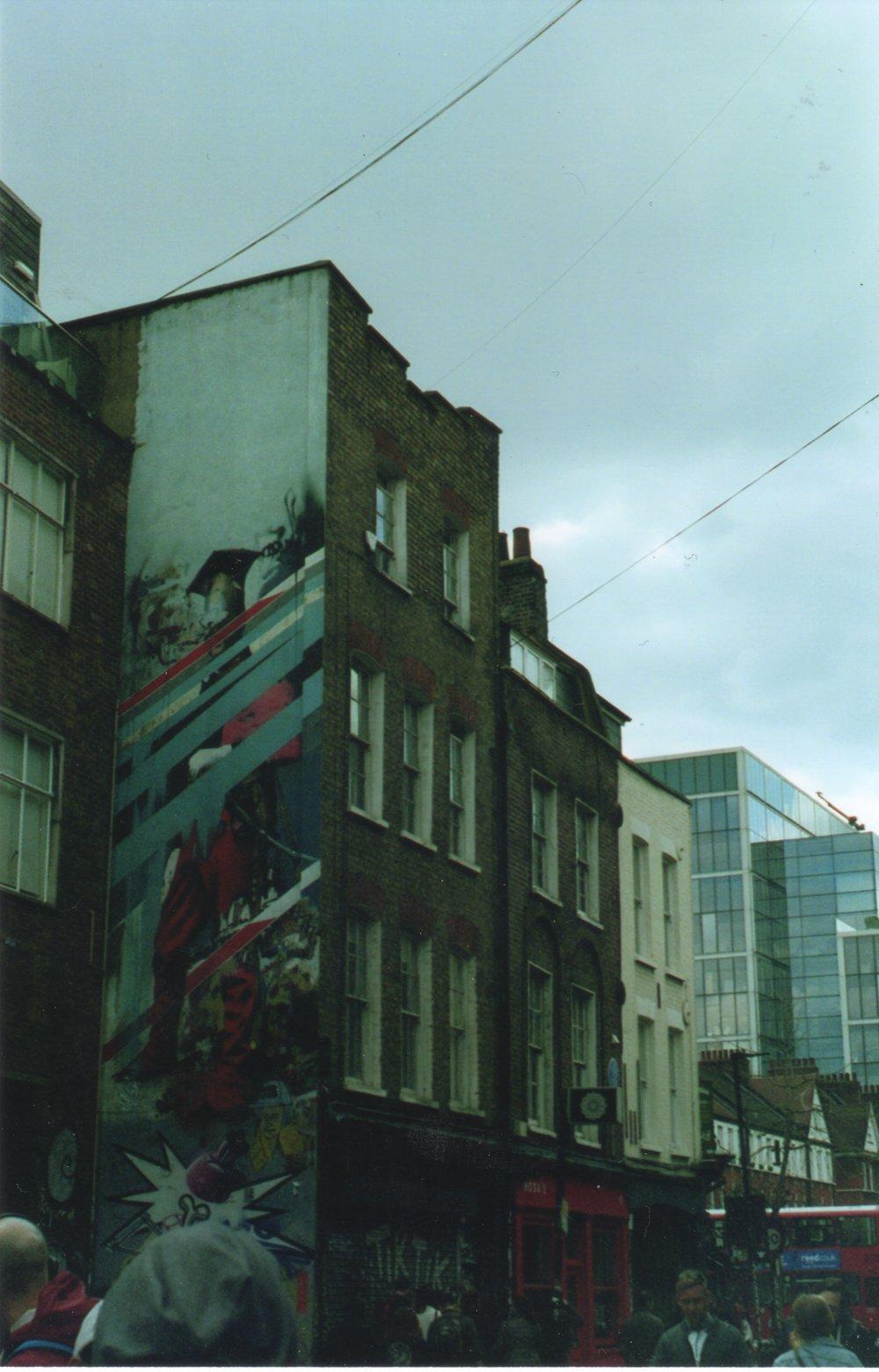 london35 26.jpeg