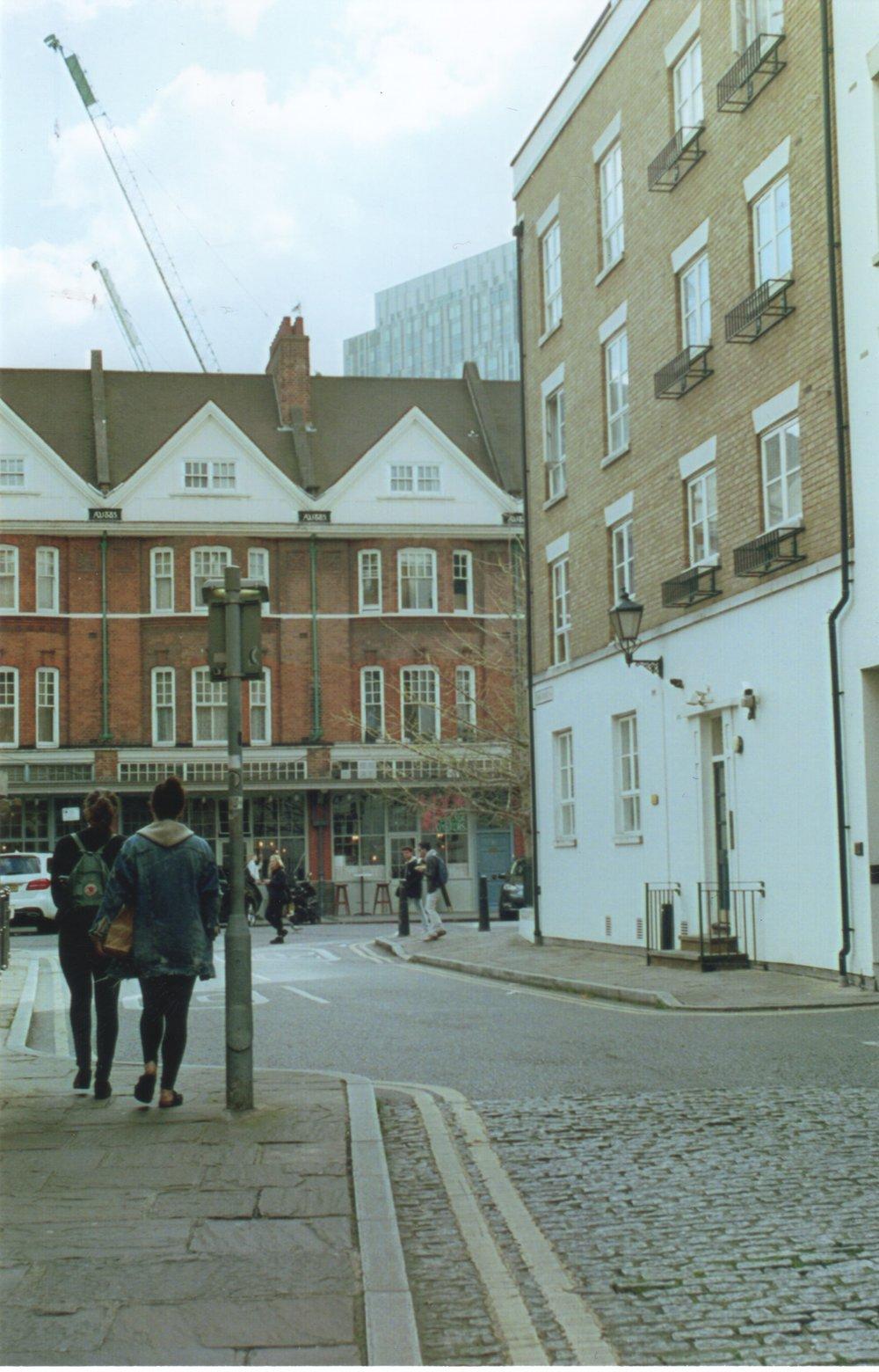 london35 31.jpeg