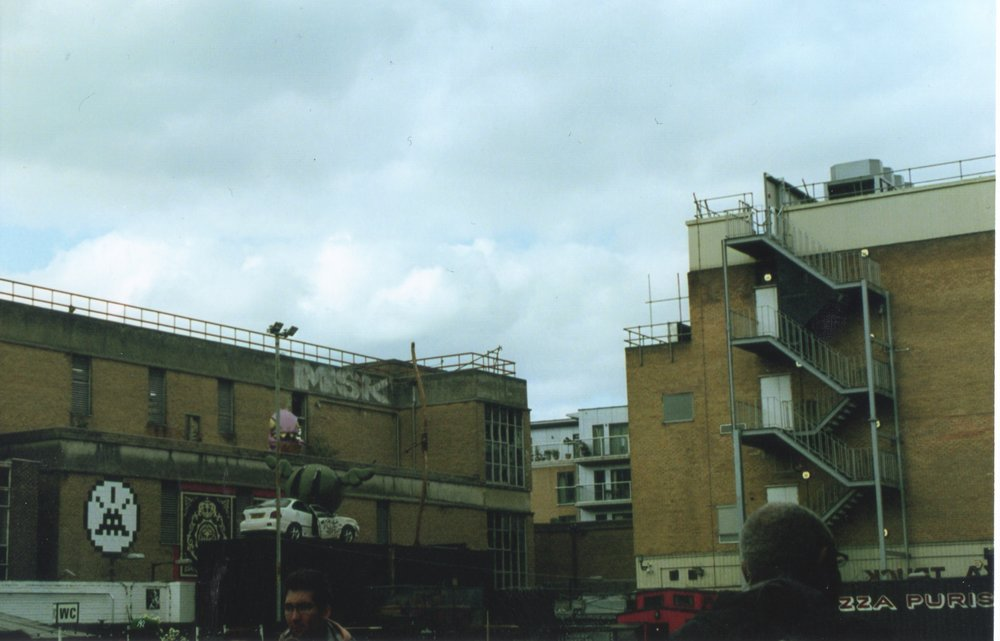 london35 34.jpeg