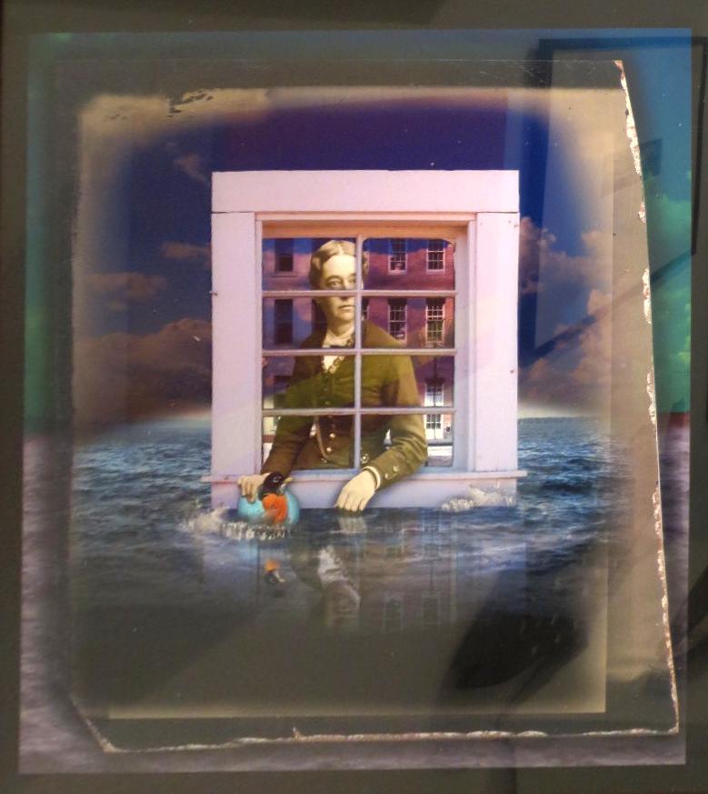 Forman window ocean.jpg