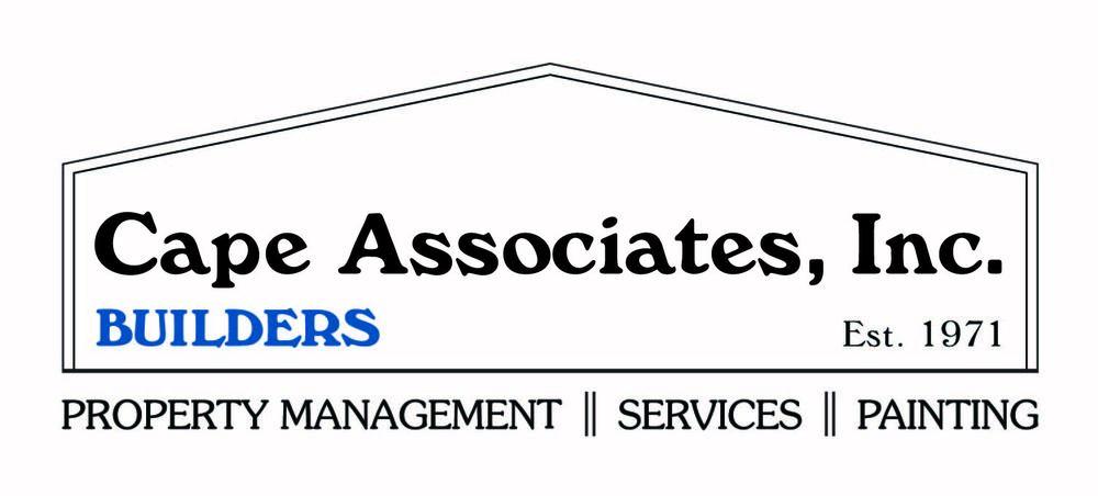CA_Logo_Divisions_CMYK_white_bg.jpg
