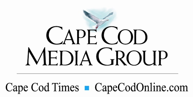 Cape Cod Media Group logo.JPG