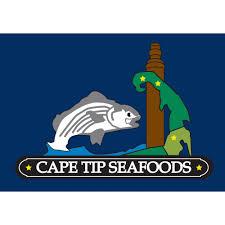 CAPE TIP.jpg