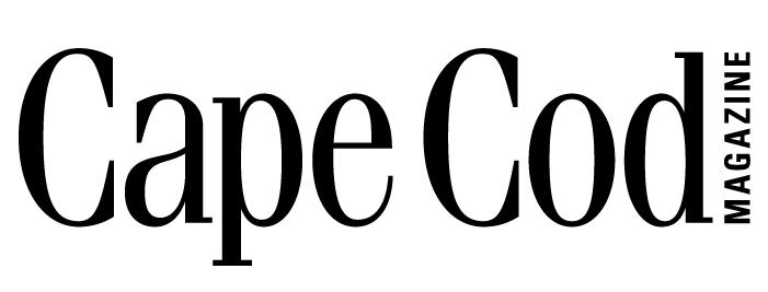 CAPECOD MAGAZINE.jpg