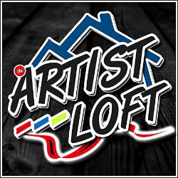 artist loft-logo.jpg