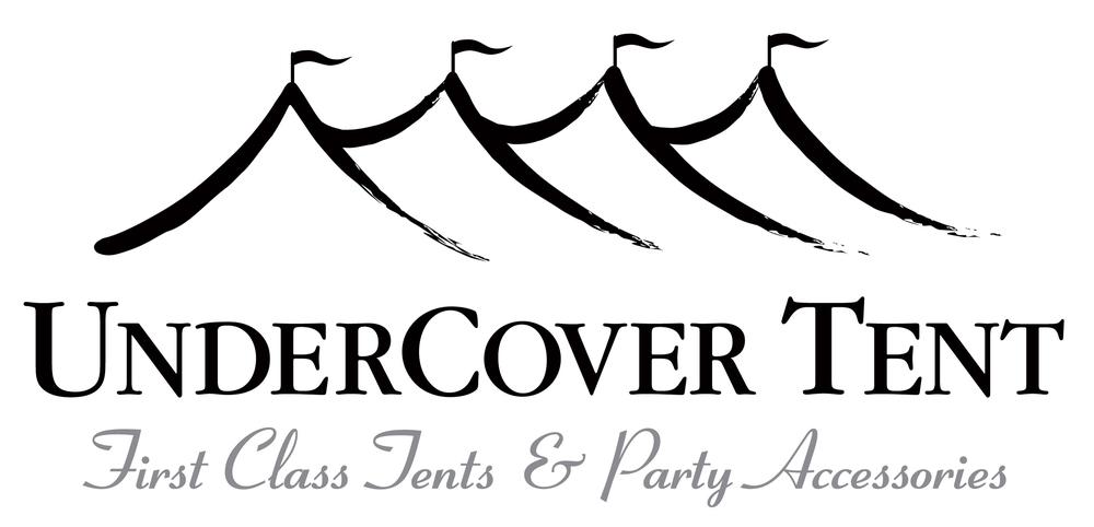 Undercover Tent-logo white.jpg