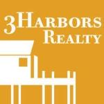 3Harbors.jpg