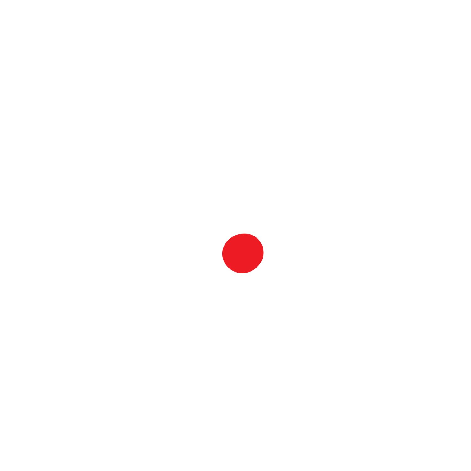 Truro Center for the Arts at Castle Hill