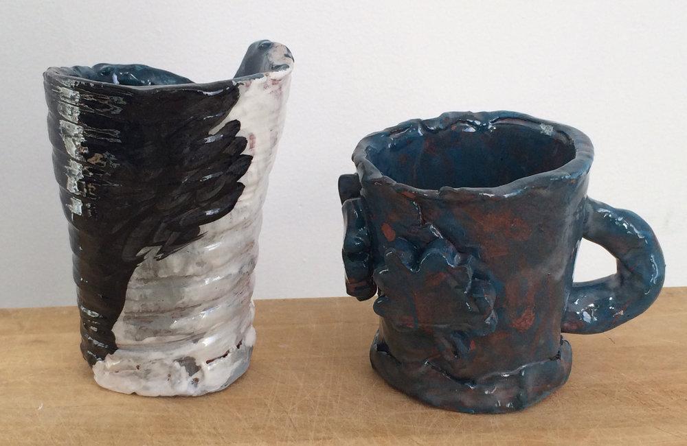 kid tumbler and mug.jpg