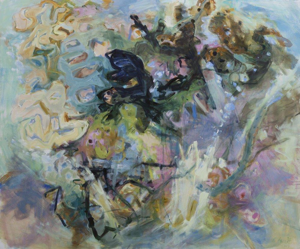 Coral Garden, 60x72_, oil on canvas, 2017.jpg