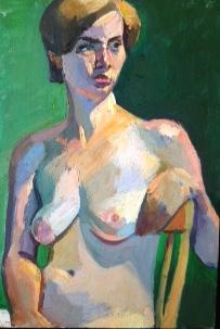 Brett X.Gamache Figure painting 3.JPG