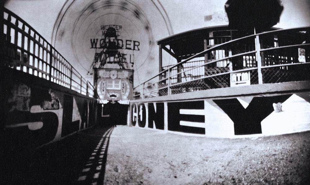 Anderson_Coney Island.jpg