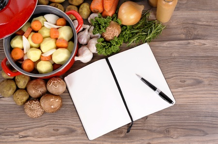 food-writing-veggies.jpg