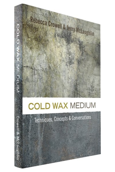 Cold-Wax-Book-cover.jpg