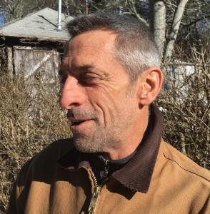 Paul Tasha