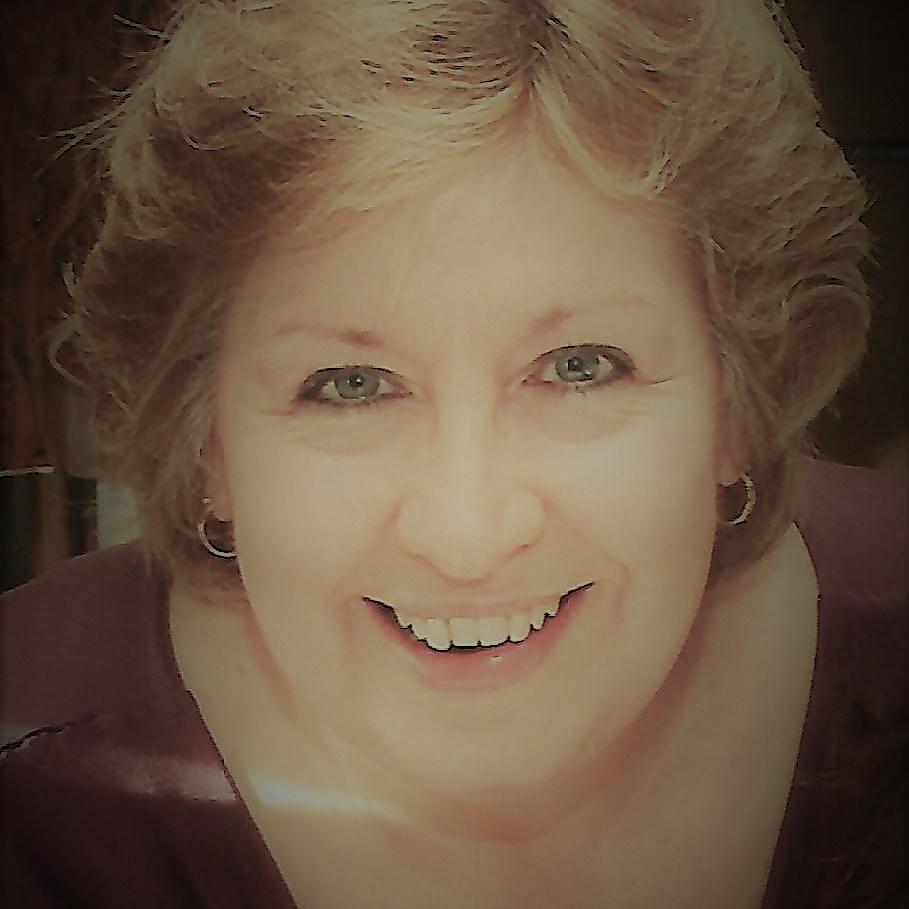 Kathleen Fahle  Managing Director 508-214-0834  kathy@castlehill.org