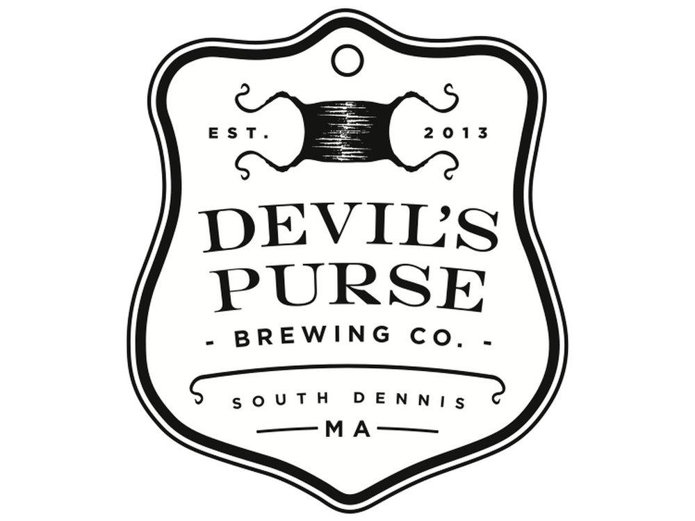 devilspurse.0.png