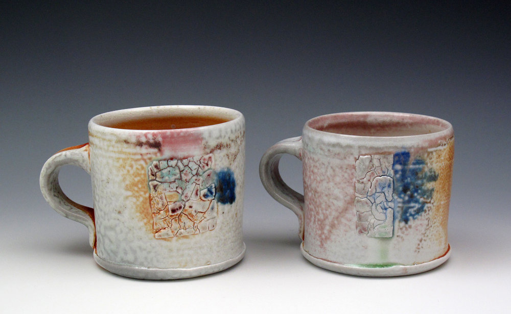 Short Crackle Mugs.jpeg
