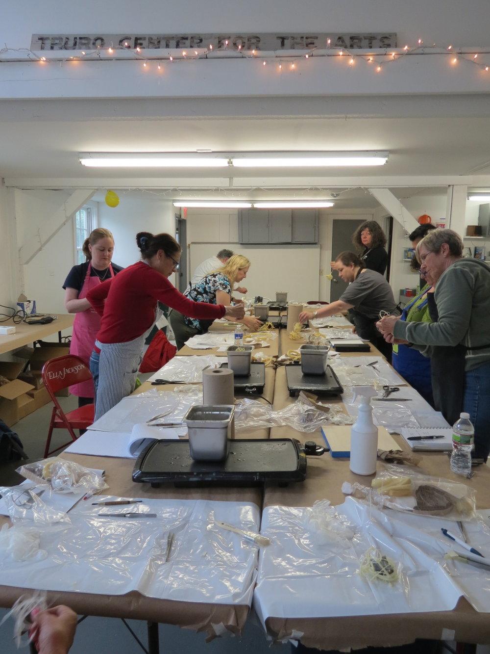 Workshop-Studio.JPG