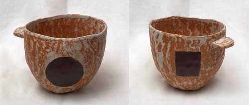 gilbertmerrill_jena_cup_stoneware.jpg