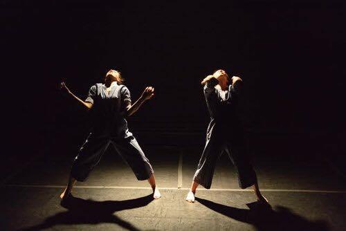 Dance Festival 2.jpg