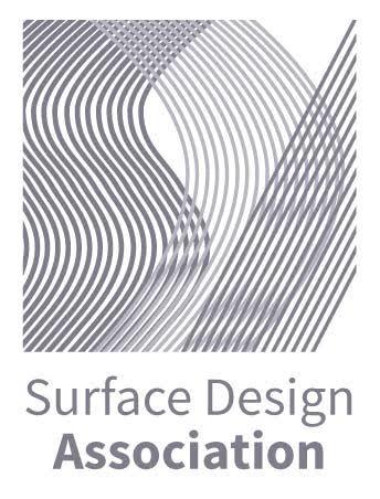 Surface Design Logo.jpg