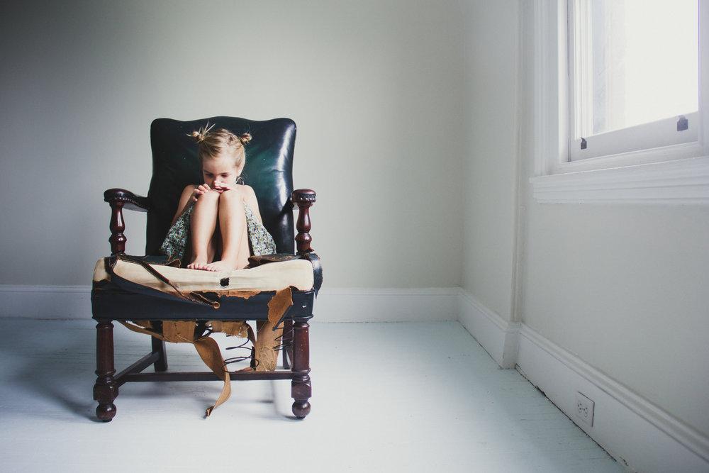 greenchair-5.jpg