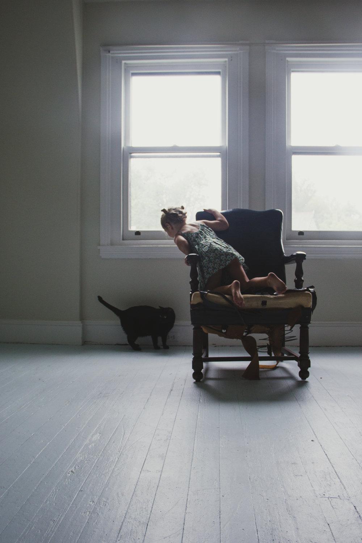 greenchair-10.jpg