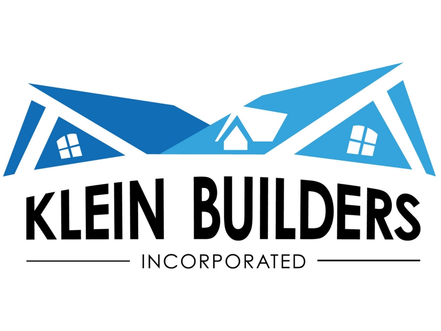 Klein Builders Inc.