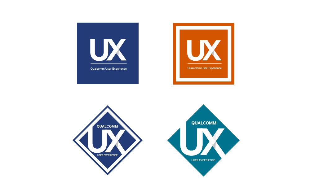 ux_logos.png