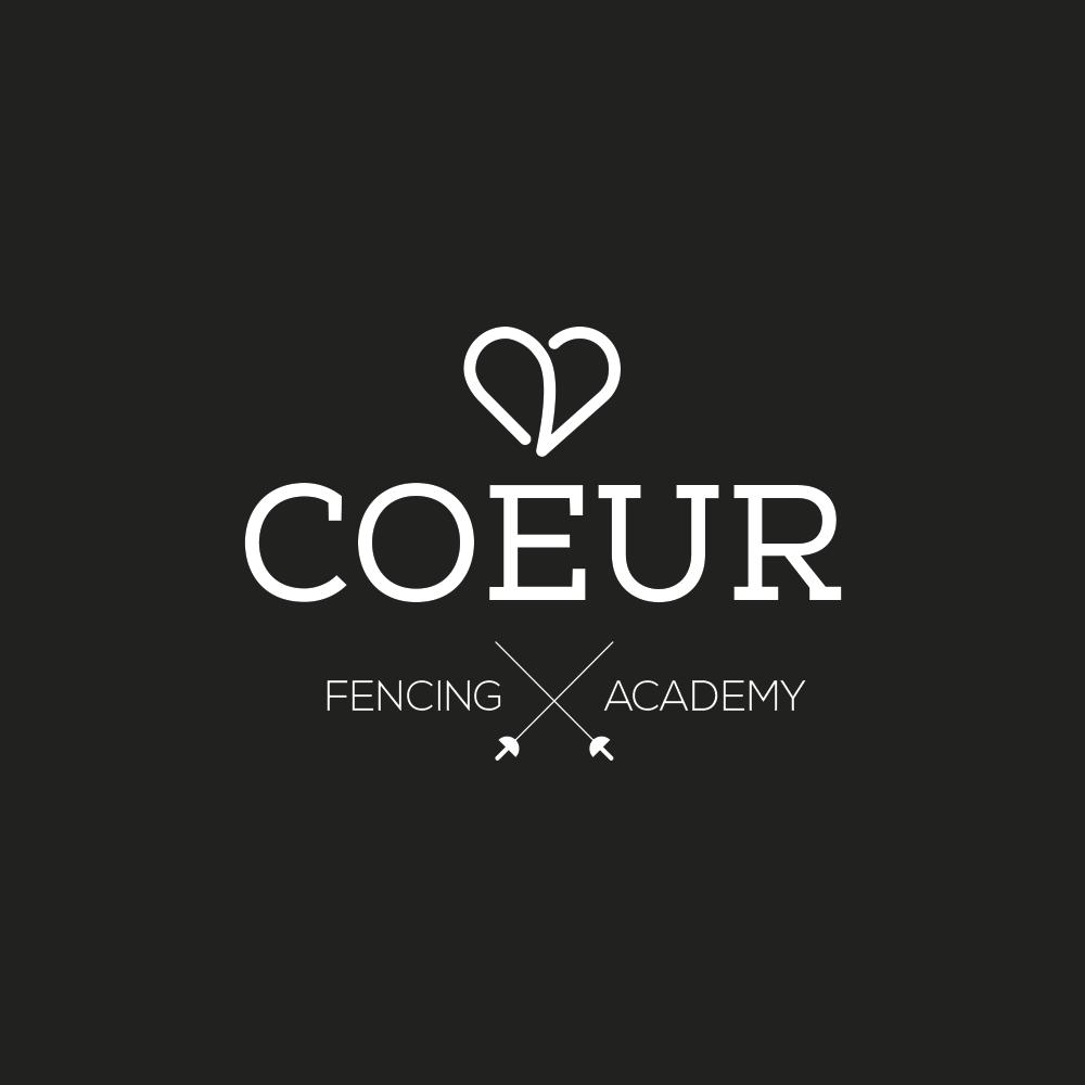 coeur2.png