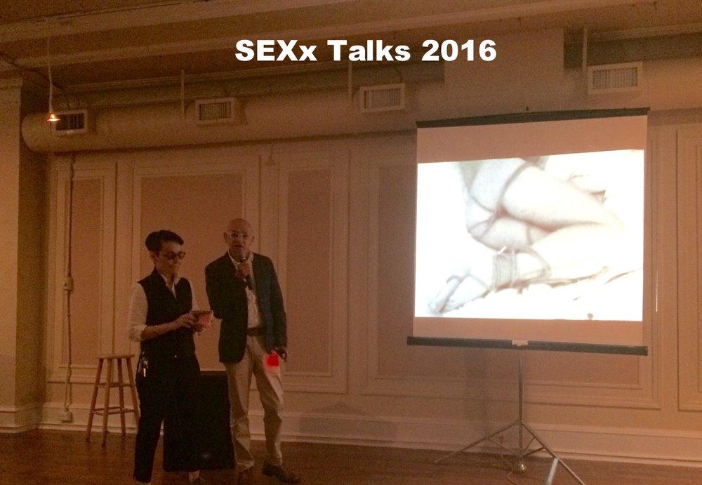 SEXx2016 (2).jpg