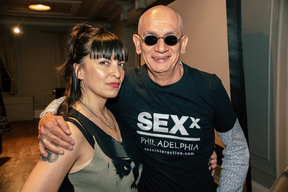Sexx Interactive (100 of 107).jpg