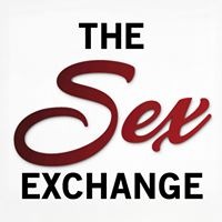 The Sex Exchange is a community that creates a safe space to openly discuss, explore, and celebrate sexuality through interactive dialogue