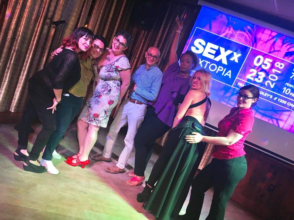 sexx may 2018 (2).jpg